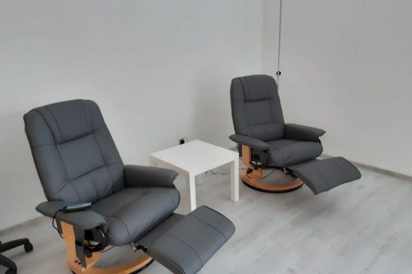 salon kosmetyczny Toruń Skarpa
