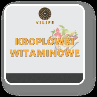 kroplówki witaminowe Toruń